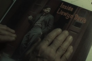 inside-llewyn-davis-1