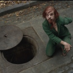 holy_motors_blu-ray_x04_
