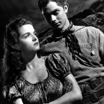 outlaw-jane-russell-jack-buetel-1943