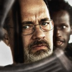 captain_phillips_2013_new_poster-normal1