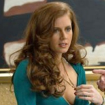 amy adams am hus
