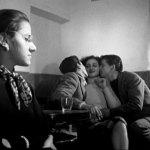 amoreincitt1953